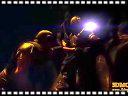 异形:殖民军(Aliens:Colonial Marines)-游戏幕后探秘