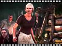 巫师2:国王刺客加强版(The Witcher 2: Assassins of Kings Enhanced Edition)-短片:52个半