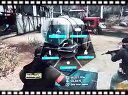 幽灵行动:未来战士(Ghost Recon Future Soldier)-PAX East 12游击战试玩视频