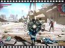 巫师2:国王刺客加强版(The Witcher 2: Assassins of Kings Enhanced Edition)-PAX East 12增强版城堡试玩视频