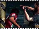马克思佩恩3(Max Payne 3)-新武器:散弹枪预告片
