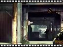 幽灵行动:未来战士(Ghost Recon Future Soldier)-合作模式预告片