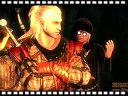 巫师2:国王刺客加强版(The Witcher 2: Assassins of Kings Enhanced Edition)-新任务:Loc Muinne的秘密