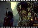 巫师2:国王刺客加强版(The Witcher 2: Assassins of Kings Enhanced Edition)-Troll的麻烦
