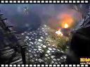 恐怖黎明(Grim Dawn)-开发商寻求帮助