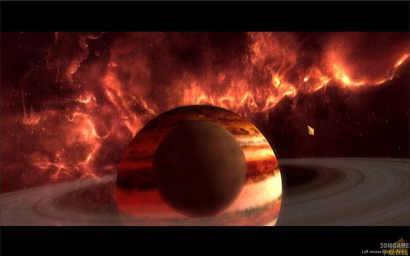 位于加利福尼亚的独立游戏开发商和发行商Camel 101刚刚公布了一款新的太空背景即时战略游戏《双子战争(Gemini Wars)》。玩家在游戏中将扮演一位隶属于联合太空联盟的舰队指挥官。 玩家在游戏初期只拥有一小队护卫舰可共调遣,随着游戏的进行和功绩的不断积累,可以进一步控制战列舰、母舰甚至行星上的基地。玩家将在广袤的宇宙中大显身手,参与多种惨烈的太空战争。玩家可以通过建立空间站和轨道设施来巩固自己的的地位,增强自身优势,组建自己舰队,采集矿物,并进行科技升级。 当玩家执行舰队行动时,必须指挥特种部队