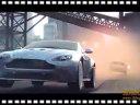 极品飞车17:最高通缉(Need For Speed: Most Wanted)-E3 2012首发游戏预告片