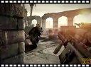 荣誉勋章:战士(Medal of Honor:Warfighter)-E3 2012索马里试玩视频