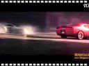 极品飞车17:最高通缉(Need For Speed: Most Wanted)-E3 2012:游戏系统介绍