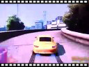 极品飞车17:最高通缉(Need For Speed: Most Wanted)-SDCC 2012:甩掉警察