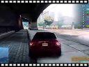 极品飞车17:最高通缉(Need For Speed: Most Wanted)-开放自由的赛道