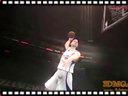 NBA 2K13(NBA 2K13)-Jay-Z预告片