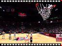 NBA 2K13(NBA 2K13)-DLC全明星周末预告片