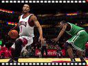 NBA 2K13(NBA 2K13)-开发小组介绍游戏part1
