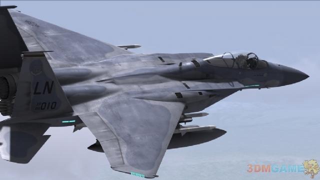 数控怒火模拟游戏《宣布:战机高端3》锁定截有危崖火焰切割机操作说明吗图片