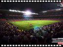 实况足球2013(Pro Evolution Soccer 2013)-TGS 2012 预告片