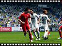 实况足球2013(Pro Evolution Soccer 2013)-GC 2012: 预告片