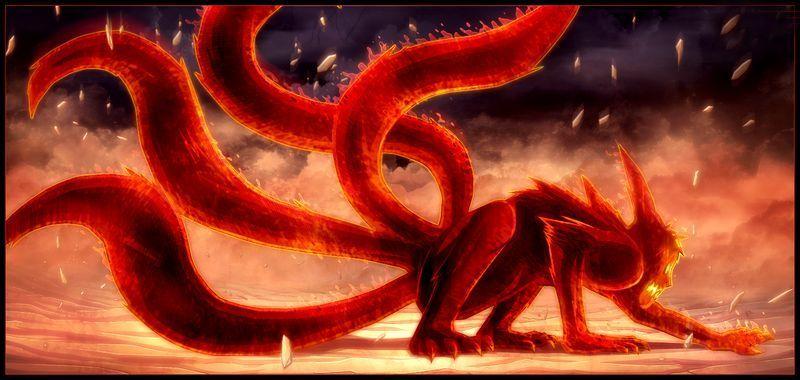 火影之逆天神_火影10大角色被人高估 战五渣之人只会爆菊看黄书
