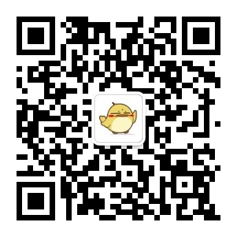 微(wei)信公眾(zhong)號(hao)
