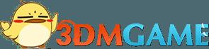 《暗黑破坏神2:重制版》画面设置细节曝光 很贴心_3DM单机