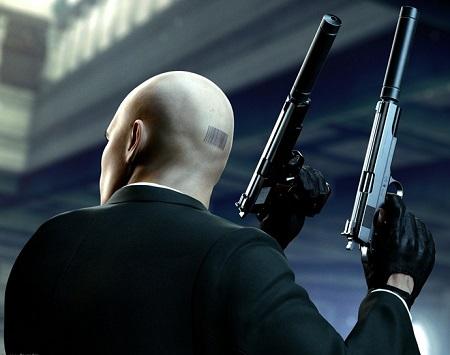 《杀手5:赦免》IGN评测视频-第1集