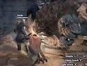 《龙之信条:黑暗觉者》最新演示视频-第1集