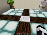 【新人奖第五季】【史诗】我的世界Minecraft综合解密-【新人奖第五季】【史诗】我的世界Minecraft综合解密四:谁说我做不了解密地图的!