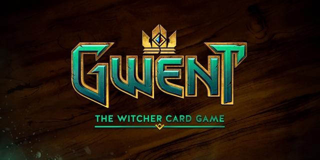 来打牌吧!《巫师:昆特牌》封测版客户端下载
