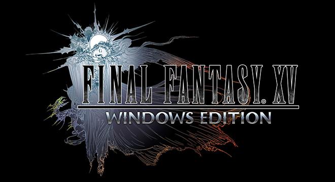 《最终幻想15》PC版配置需求 PC版新图画面精美
