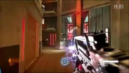 《暴力辛迪加》流程视频攻略-第2集