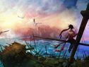 《仙剑奇侠传5:前传》视频流程攻略 02-03