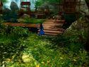 《仙剑奇侠传5:前传》视频流程攻略 02-04