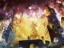 《仙剑奇侠传5:前传》视频流程攻略 02-05