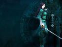 《仙剑奇侠传5:前传》视频流程攻略 02-06