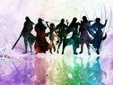 《仙剑奇侠传5:前传》视频流程攻略 02-02