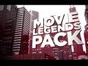 《极品飞车17:最高通缉》DLC预告片-第1集