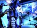 《质量效应3》神堡DLC原声带视频欣赏-第1集