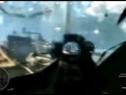 《狙击手:幽灵战士2》高配PC宣传片放出-《狙击手:幽灵战士2》高配PC宣传片放出