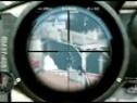 《狙击手:幽灵战士2》弹道和AI策略-第1集