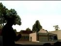 《侠盗猎车手:圣安地列斯》视频解说-第1集