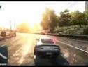 《极品飞车17:最高通缉》PS3与PSV官方画质对比视-第1集