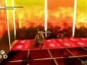 《鬼泣5》斯巴达之子模式演示视频-第1集