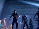 《死亡岛:激流》最新残虐预告赏-第1集