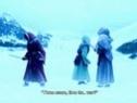 《魔能:巫师战争》首支预告片-第1集