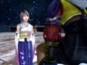《最终幻想10&10-2》重制预告-第1集
