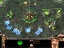 星际争霸2:虫群之心 全27段战役流程解说攻略-4重掌虫群
