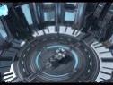 星际争霸2:虫群之心 全27段战役流程解说攻略-1序幕
