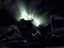 星际争霸2:虫群之心 中文字幕过场全CG-《星际争霸2:虫群之心》过场全CG(中文字幕)