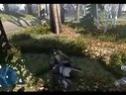刺客信条3刺杀肯尼迪 DLC流程视频攻略-第1集