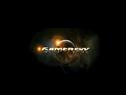 《生化奇兵3:无限》三屏体验视频-三屏体验视频